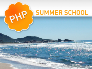 PHP Summer School