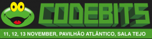 Codebits 2010