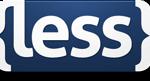 LESS - Leaner CSS