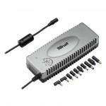 Trust Universal Laptop Power Supplier